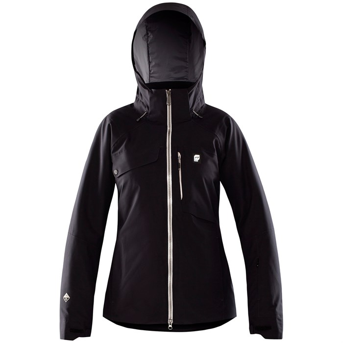 Orage - Grace Jacket - Women's