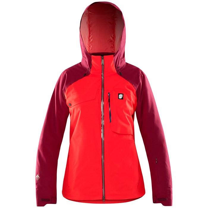 Orage womens jackets