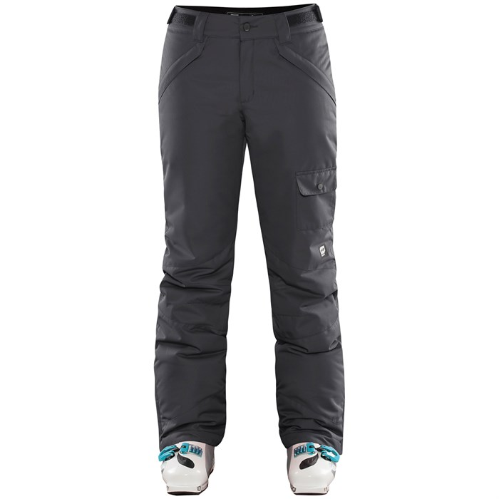 Orage - Seymor Shell Pants - Women's
