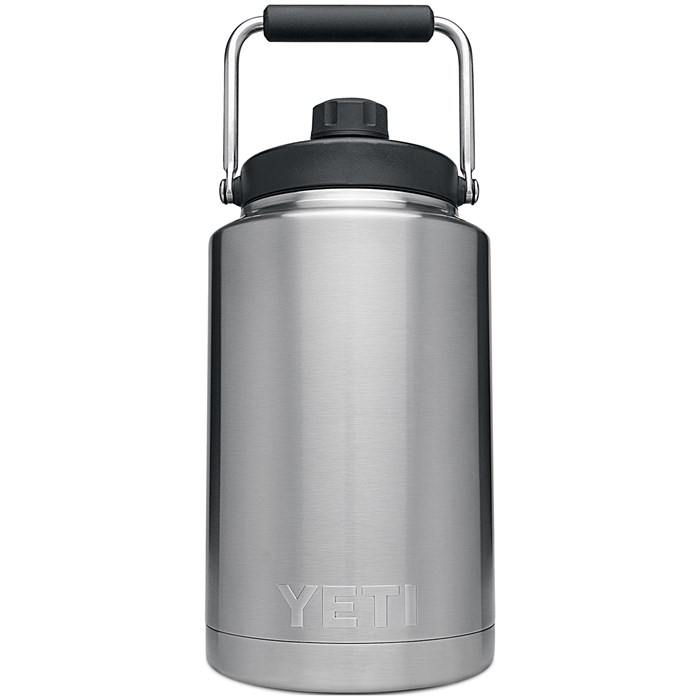 YETI - Rambler One Gallon Jug