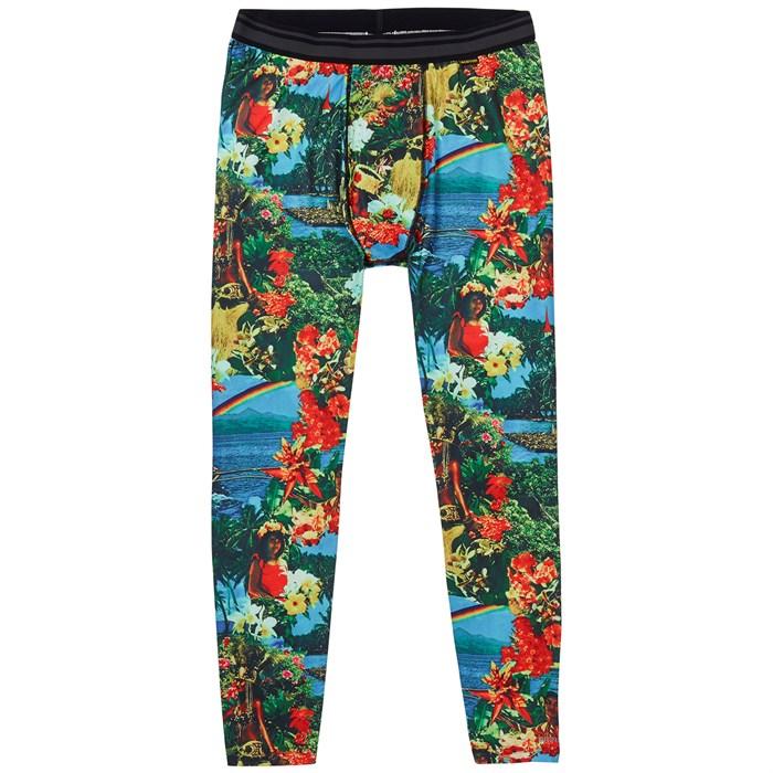 Burton - Lightweight Pants