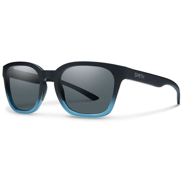 8039d837f53 Smith - Founder Slim Sunglasses ...