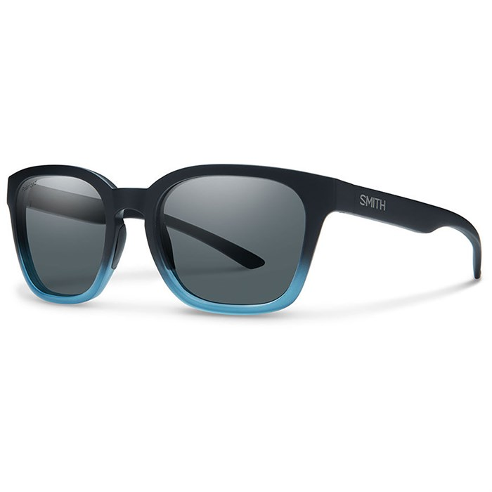Smith - Founder Slim Sunglasses