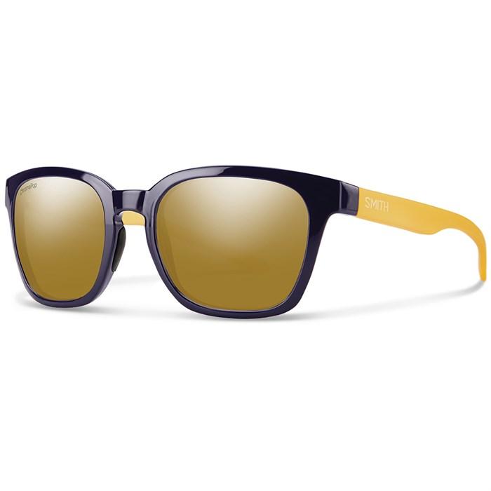 Smith - Founder Slim Sunglasses