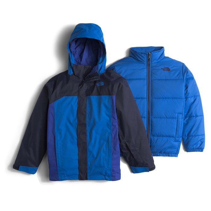 926785496bc ... best price the north face boundary triclimate jacket boys a4809 e9de9
