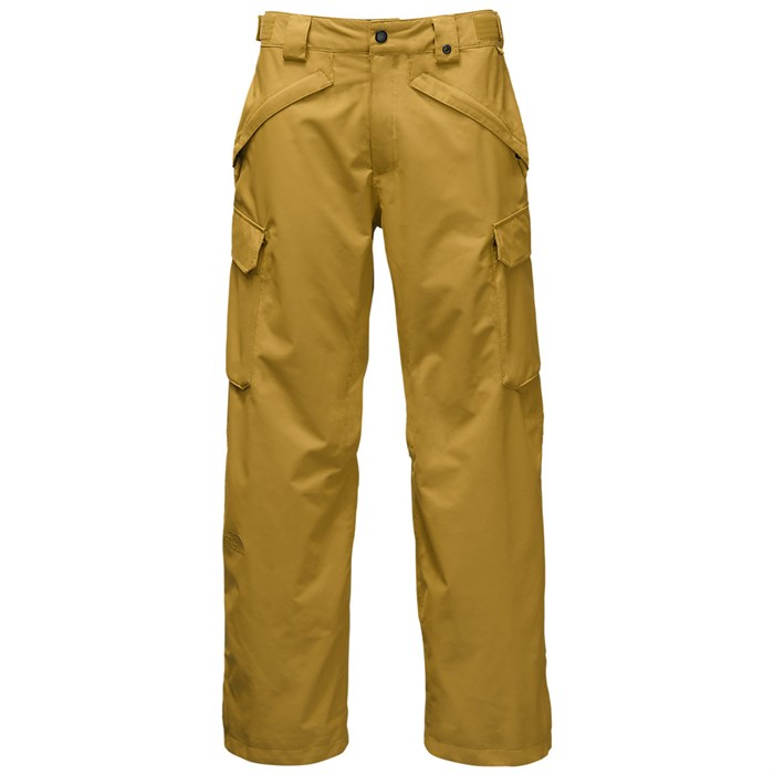 The North Face - Slasher Cargo Pants