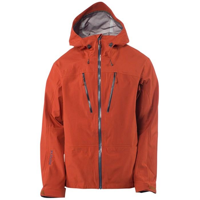 Flylow - Lab Jacket