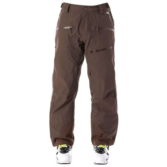 Flylow - Compound Pants
