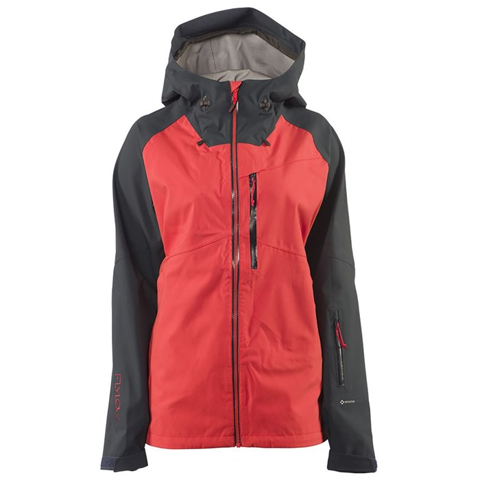 Flylow - Billie Coat Jacket - Women's