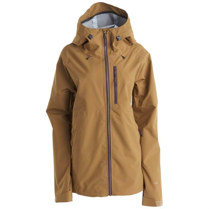 f64e274dbfcc Flylow - Puma Jacket - Women s ...