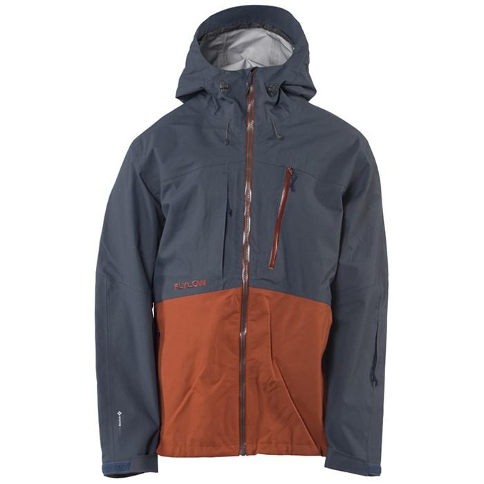 Flylow - Quantum Pro Jacket