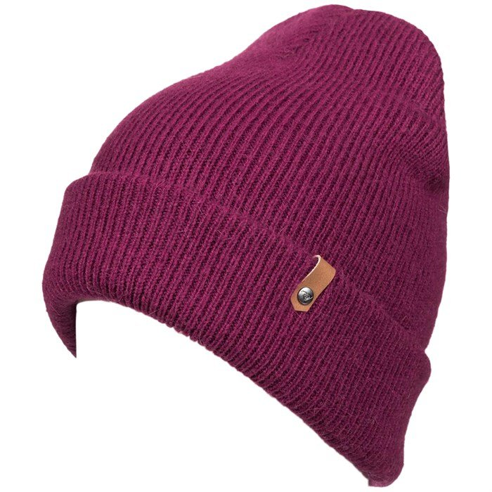 Roxy Torah Bright Beanie - Women s  979180b7856