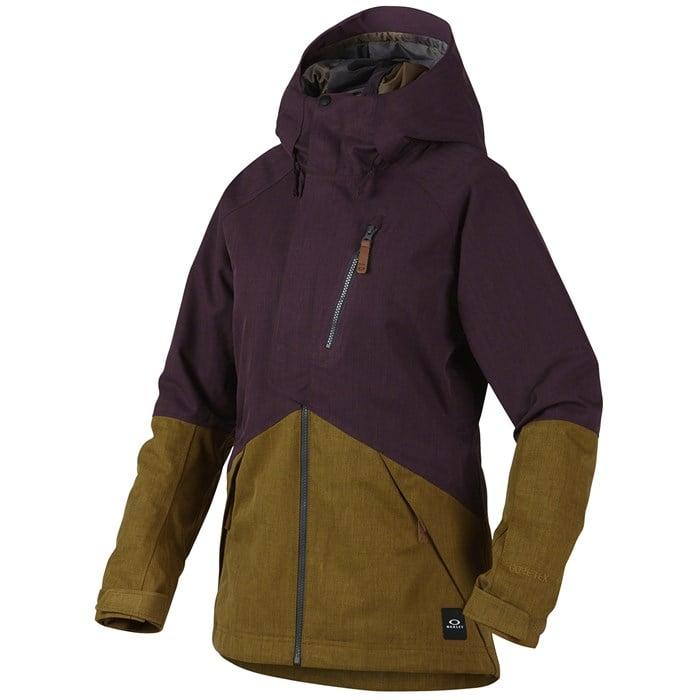 Oakley - Spellbound 2L GORE-TEX® BioZone™ Jacket - Women's