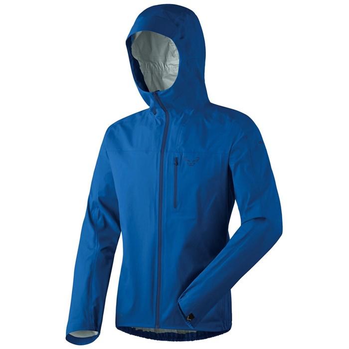 01c7e765a18 Dynafit - Traverse GORE-TEX® Jacket