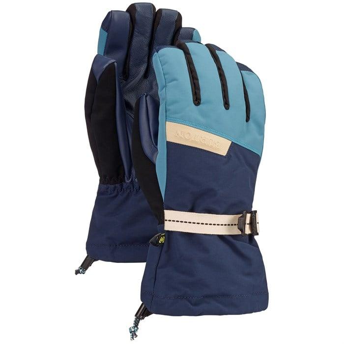 Burton - Deluxe GORE-TEX Gloves