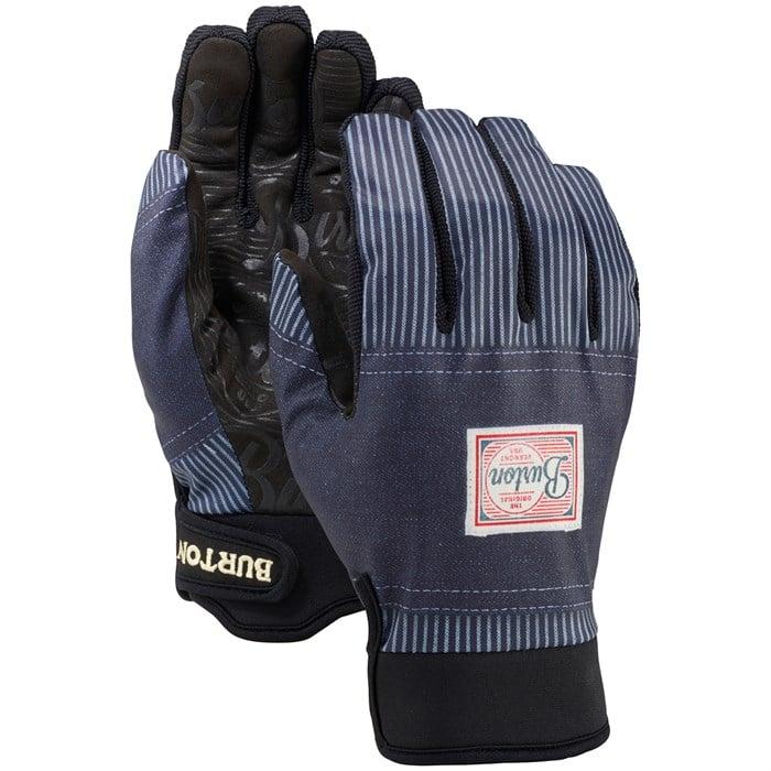 Burton - Spectre Gloves ...
