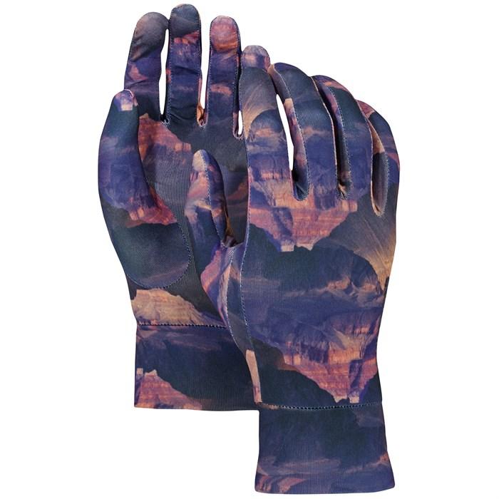 Burton - Touchscreen Liner Gloves