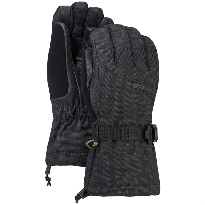 Burton - Deluxe GORE-TEX Gloves - Women's - Used