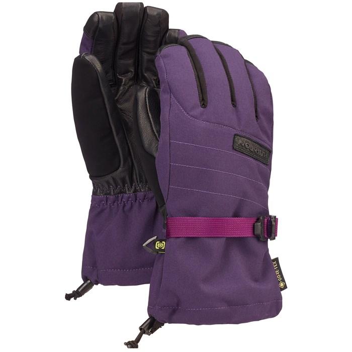 Burton - Deluxe GORE-TEX Gloves - Women's