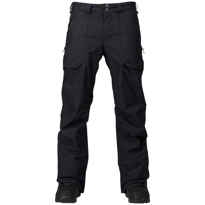 Burton - Tactic Pants ... 849599c09