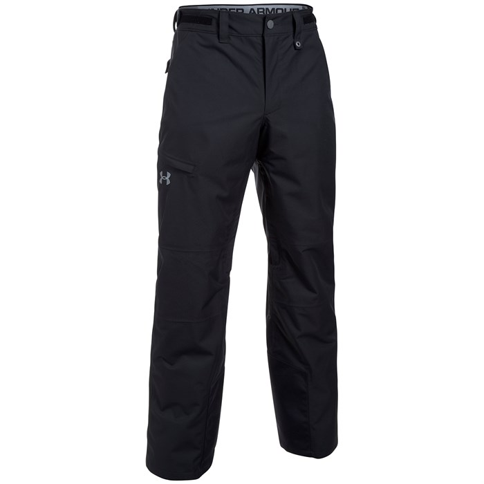 Under Armour - Sticks And Stones Pants