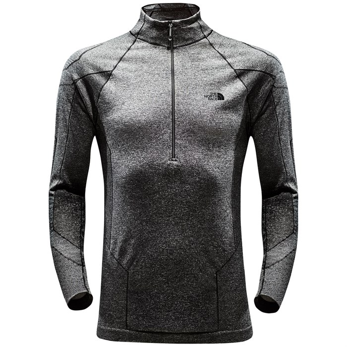 The North Face - Summit L1 Top