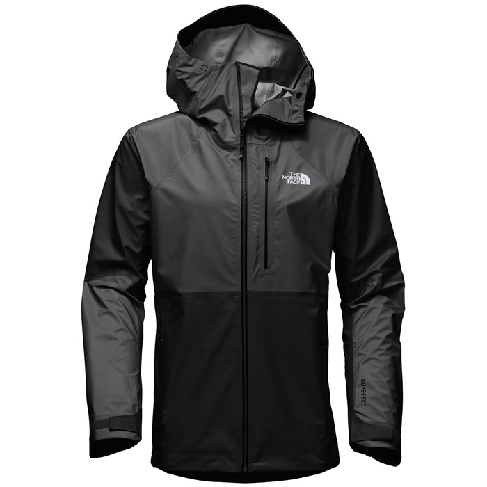 netherlands north face summit series gore tex active years
