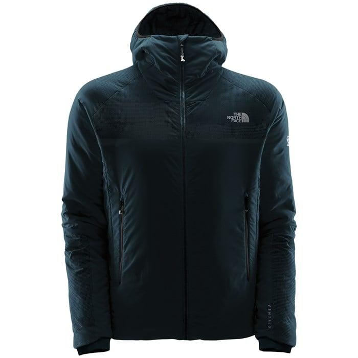 21ba5ad8a new zealand north face summit series jacket washing instructions ...