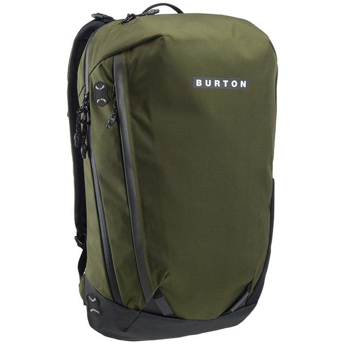Burton - Gorge Backpack