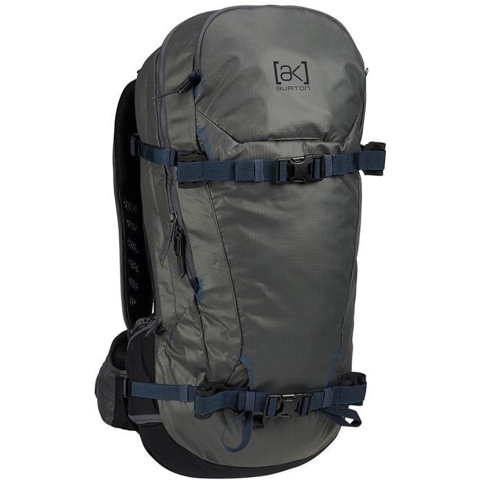 Burton - AK Incline 30L Backpack