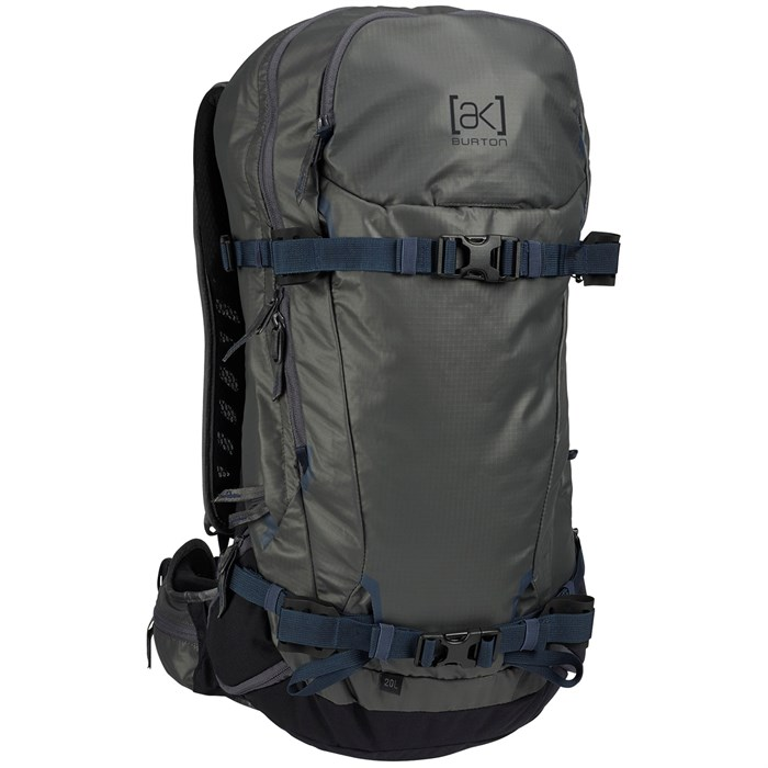 Burton - AK Incline 20L Backpack