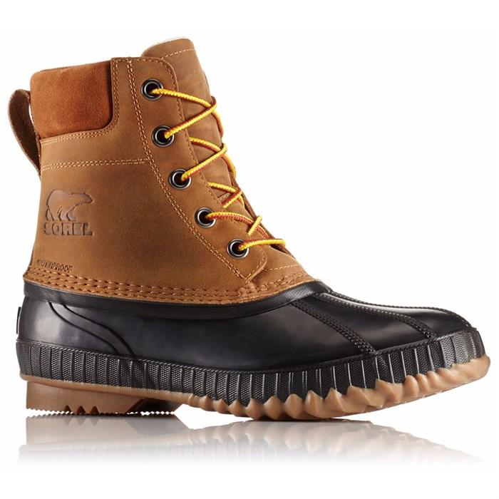 Sorel - Cheyanne™ II Boots