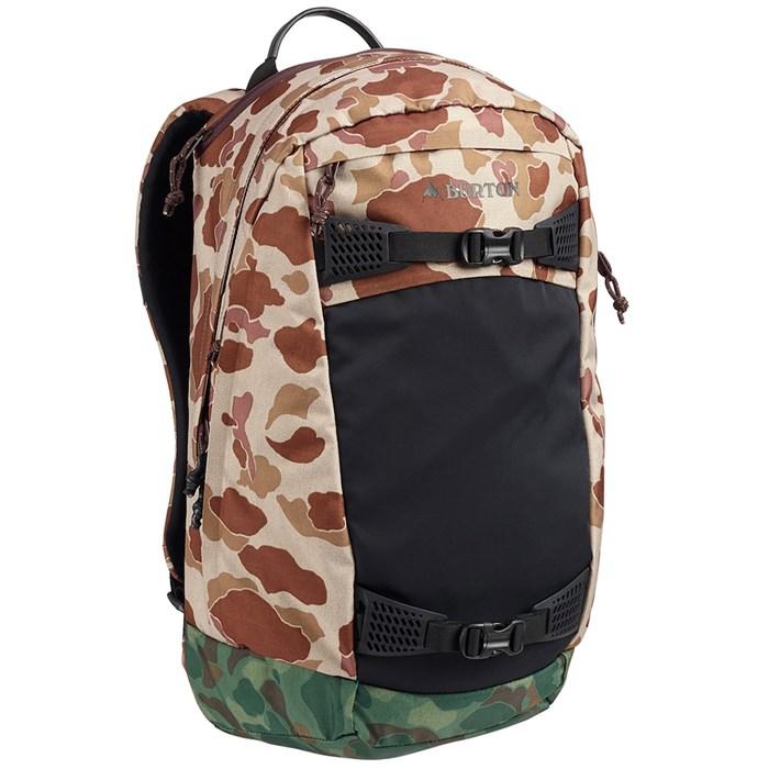 Burton - Day Hiker 28L Backpack