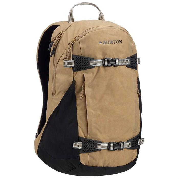 Burton - Day Hiker 25L Backpack