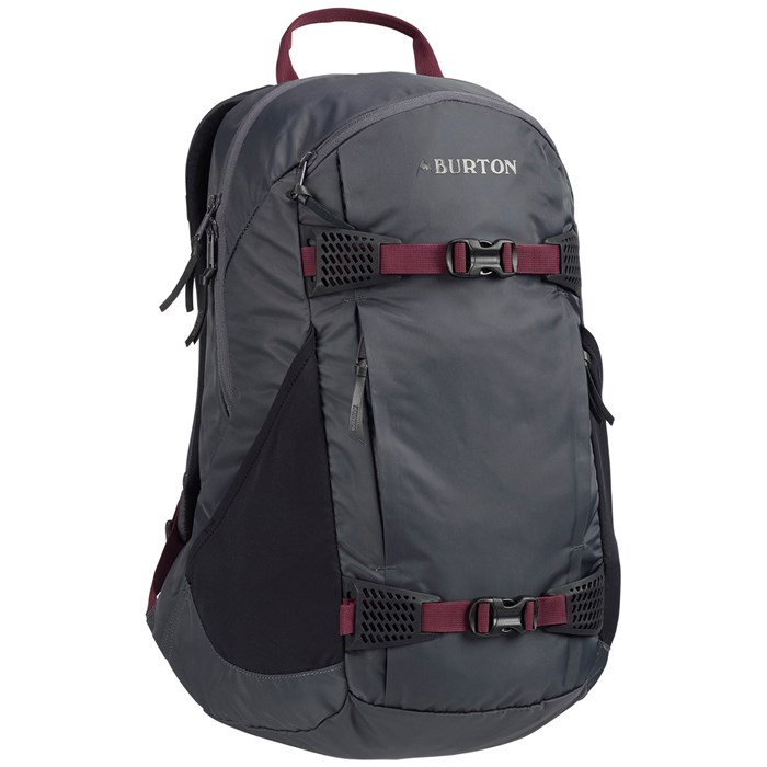 Burton - Day Hiker 25L Backpack - Women s ... 004b388811109