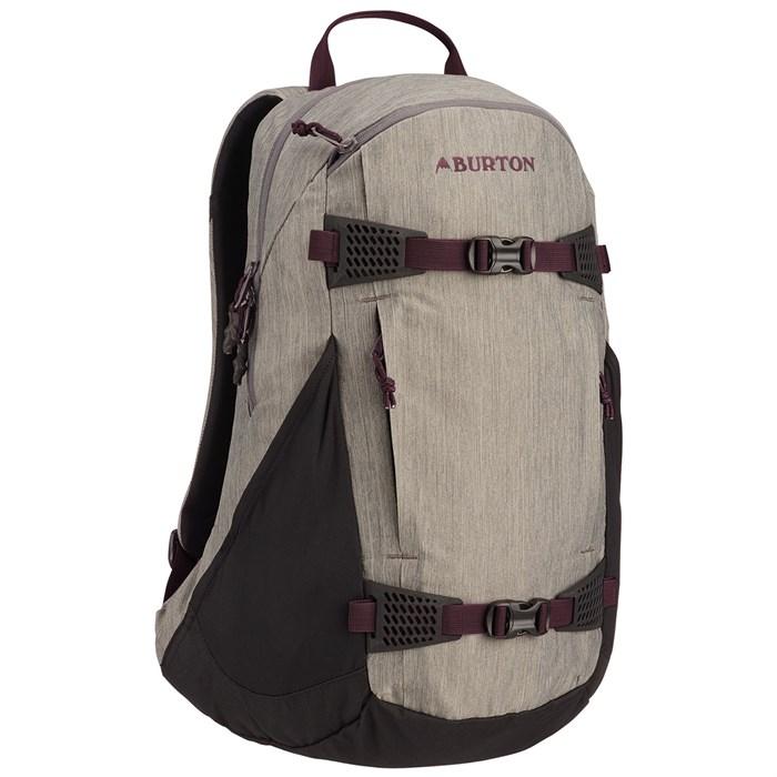 Burton - Day Hiker 25L Backpack - Women's