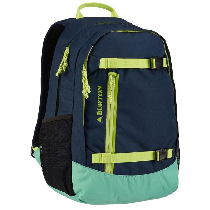 Burton - Day Hiker 20L Backpack - Big Kids'