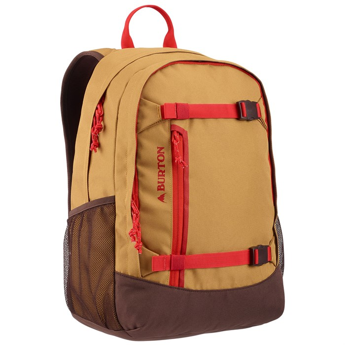 Burton - Day Hiker 20L Backpack - Big Kids'