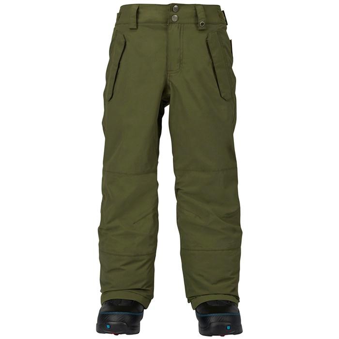 Burton - Parkway Pants - Boys'