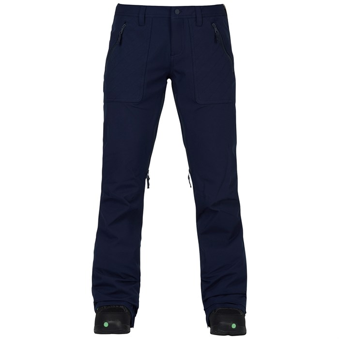 Burton - Vida Pants - Women's