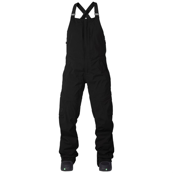 Burton - AK 3L GORE-TEX Kimmy Bib Pants - Women's