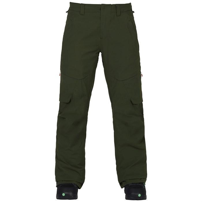 Burton - AK GORE-TEX® Summit Pants - Women's