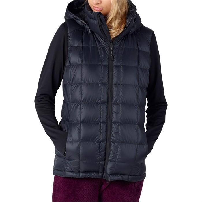 Burton - AK Squall Vest - Women's