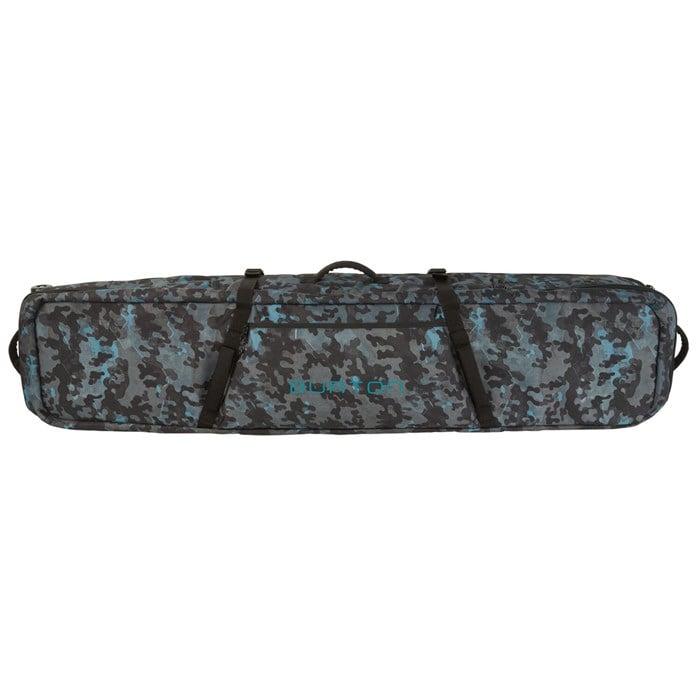 Burton - Wheelie Locker Snowboard Bag