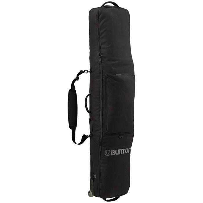 Ski Bags Packs And On Sidelineswap
