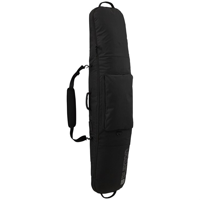 5957421606 Burton - Gig Snowboard Bag ...