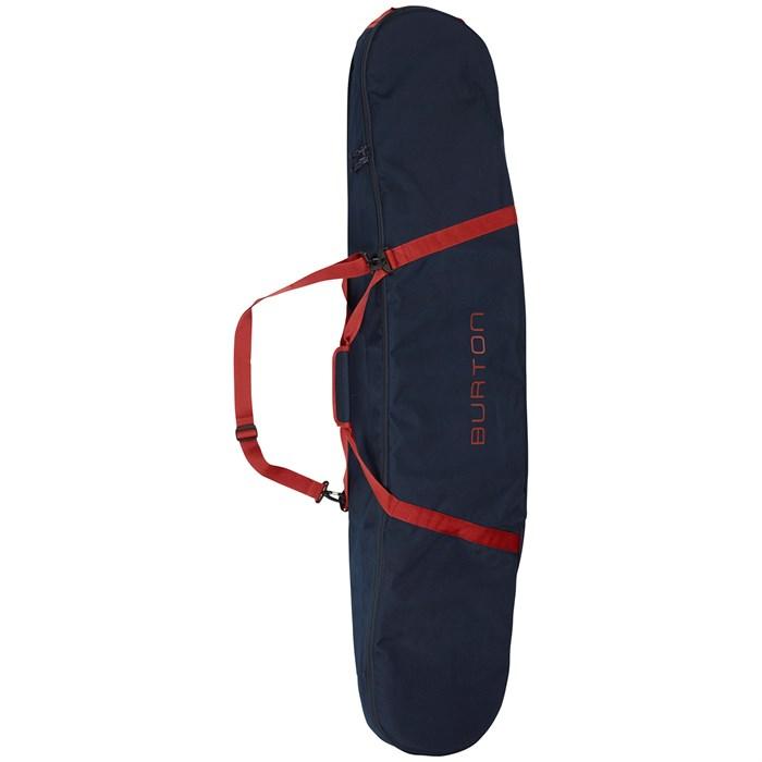 Burton - Space Sack Snowboard Bag