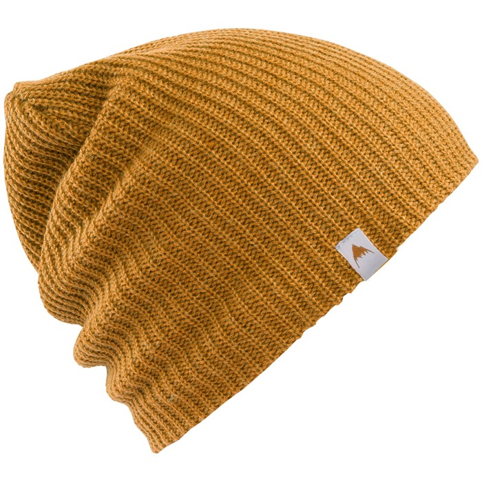 Burton - All Day Long Beanie