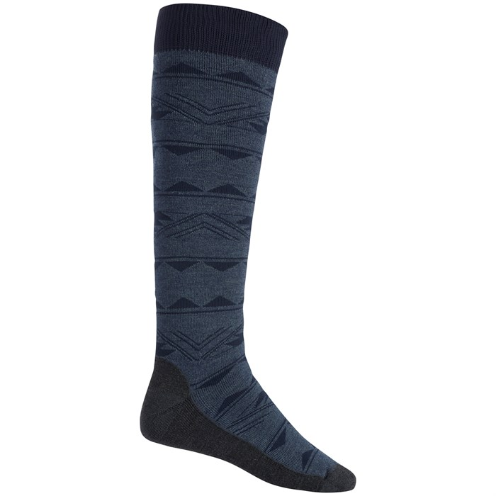 Burton - Ranger Snowboard Socks