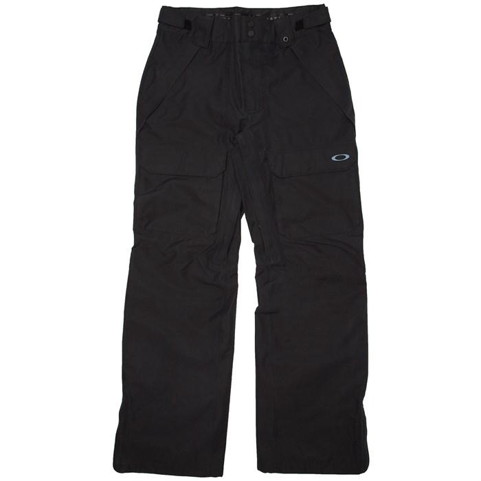 Oakley - Lookout 2L GORE-TEX® BioZone™ Pants